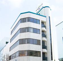ポリテクセンター兵庫 - jeed.or.jp